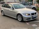 BMW 320 diesel 177 cp euro 5 impecabil variante