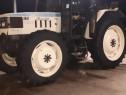 Tractor Lamborghini 105