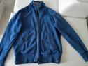 Bluza sport Esprit ,nou, produs de calitate