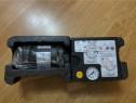 Compresor roti cu spuma originale bmw