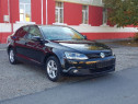 Volkswagen Jetta VI Comfortline BMT 1.2 TSi EURO 5
