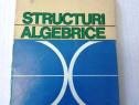 Structuri algebrice de dragomir si dragomir 1981