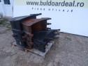 Cupe minexcavator Klac system ,Model E