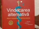 Vindecarea alternativa-Janicke&Grunwald