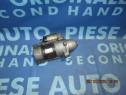 Electromotor Chrysler PT Cruiser 2.2crd; 05033125AB