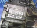 Cutie viteze manuala volvo s60 2.4d