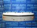 Bara spate Fiat Punto; 735320949 (cu mici defecte)