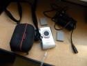 Aparat foto digital Canon IXUS 970IS