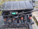 Rampa injectie Peugeot 206