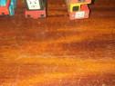 Trenulete thomas