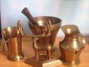 Obiecte vintage
