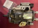 Pompa injectie noua si Originala BMW E46 / E39 2.0 Diesel