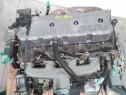 Motor 2.8 Nissan Ebro Trade Eco L35.08 cutie viteza PIESE Pa