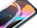 Folie Xiaomi Mi 10 Folie sticla AMORUS 3D UV U03516098