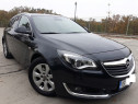 Opel Insignia, 2016, 2.0 CDTI 170 CP, înmatriculată RO