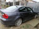 Capota spate haion BMW seria 3 E90 culoare a22 si 668