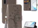 Husa OnePlus Nord Husa Flip U04001747