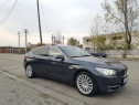 Bmw 530Gt an 2011 Extra full!