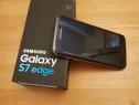 Schimb Samsung S7edge impecabil cu S8 s au S9