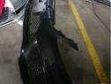Bara Mercedes s klass w222 Amg completa