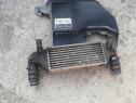 Intercoler Intercoler Ford Focus 1 mk1 1.8 tdi 1998-2004
