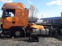 Dezmembrez Scania G440