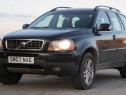 Volvo Xc90 4X4 AWD 7 locuri - an 2007, 2.4 (Diesel)