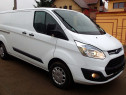 FORD Transit Custom - 2.2 TDCi - an 2016