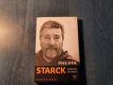 Philippe Starck impresii de aiurea cu Gilles Vanderpooten