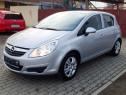 Opel corsa - 1.3 cdti - euro 4