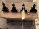 Injectoare suzuki gsxr  750 / 1000 k 1 k 2 k 3 k 4 k 5