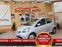 Toyota aygo revizie + livrare gratuite, garantie 12 luni