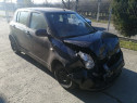 Piese Suzuki swift fab. 2008 1.3 benzina 92cp 67kw