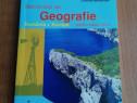 Memorator de geografie!!!