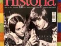 Historia - Romeo și Julieta