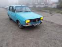 Dacia 1300 stare foarte bună an fabricație 1980