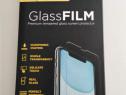 Folie de sticlă protecție pentru iPhone X,nou nouta.