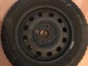 Janta r14 5.1/2J et 47.5 pentru ford 4x108