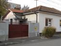 Casa in vlaicu 5 colturi cu teren 370 mp Constantin