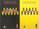 Dictionarele Junior roman-german,german-roman