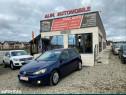 Volkswagen Golf 6, POSIBILITATE RATE