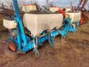 Monosem 6 cu discuri / fertilizare