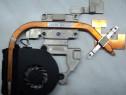 Kit Cooler Laptop Acer Aspire 5552 complet