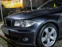Jante BMW 17, E60,E39,E36,E90, style 138