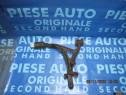 Bascule fata Mercedes M270 W163 2.7cdi