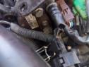 Pompa inalta presiune Renault Dacia Nissan 1.5 dci euro4