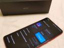 Schimb cu iPhone 12 Mini - Xiaomi Mi 9T 64GB Rom 6GB Ram 4G