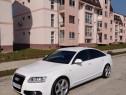 Audi a6 3.0tdi 240cp 2009 S-line