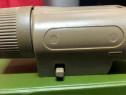 Lanterna arma de vanatoare sau casca balistica