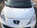 Peugeot 207   an- 2013